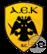 A.E.K. Athens B.C.