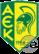 Petrolina AEK Larnaca B.C.