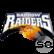Barrow Raiders
