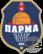 BC Parma