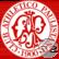 Club Athletico Paulistano