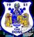 Doncaster RLFC