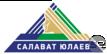 HC Salavat Yulaev