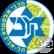 Maccabi FOX Tel Aviv