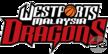 Westports Malaysia Dragons